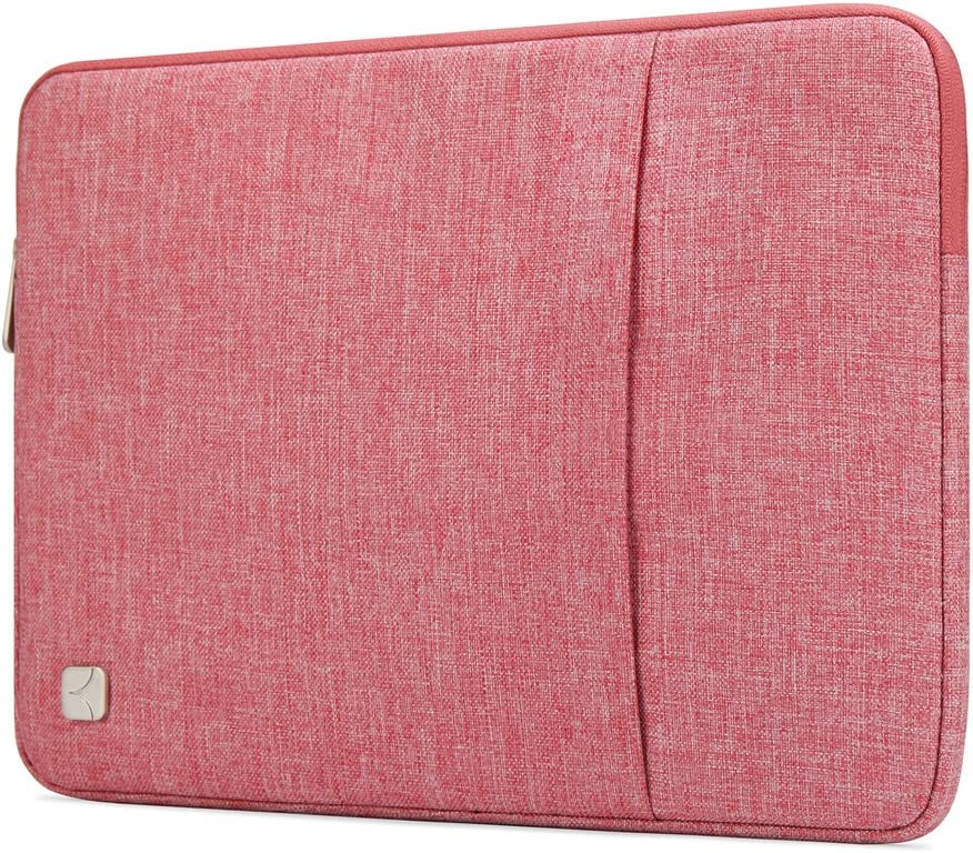 CAISON Laptop Case Sleeve Special Design for 12 inch MacBook