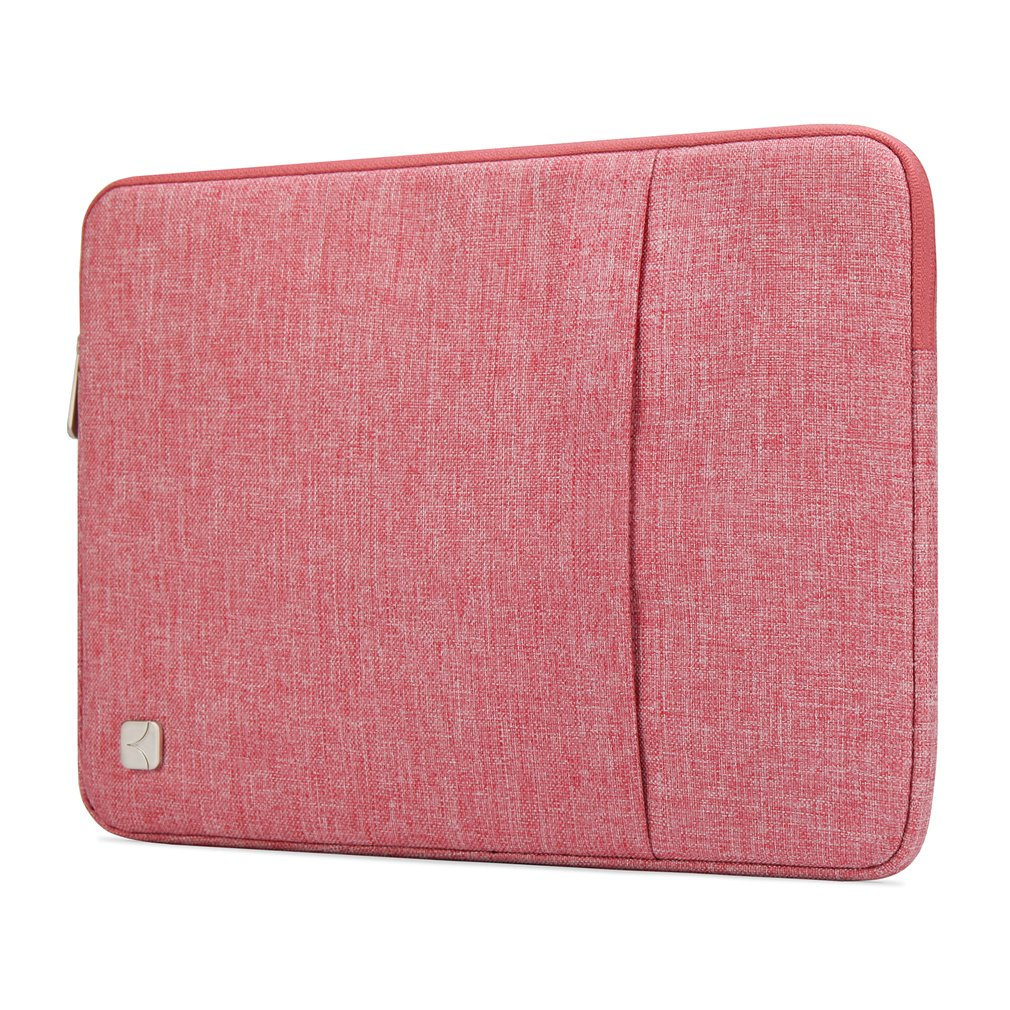 CAISON 14 Zoll Laptop H/ülle Ultrabook Tasche f/ür 14 Zoll Lenovo IdeaPad 330 530s 320 120 720 Yoga 530 920 14 Acer Swift ASUS Zenbook UX430 UX490 HP Pavilion 14 X360 14