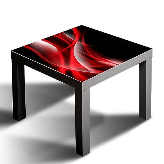 plaque verre ikea amazing meuble with plaque verre ikea trendy superior table basse ikea. Black Bedroom Furniture Sets. Home Design Ideas