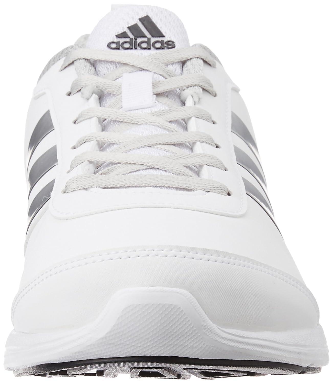 Adidas Scarpe Prezzo In India Amazon LT9XNtudlh