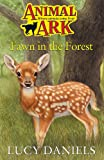 Animal Ark 21: Fawn in the Forest
