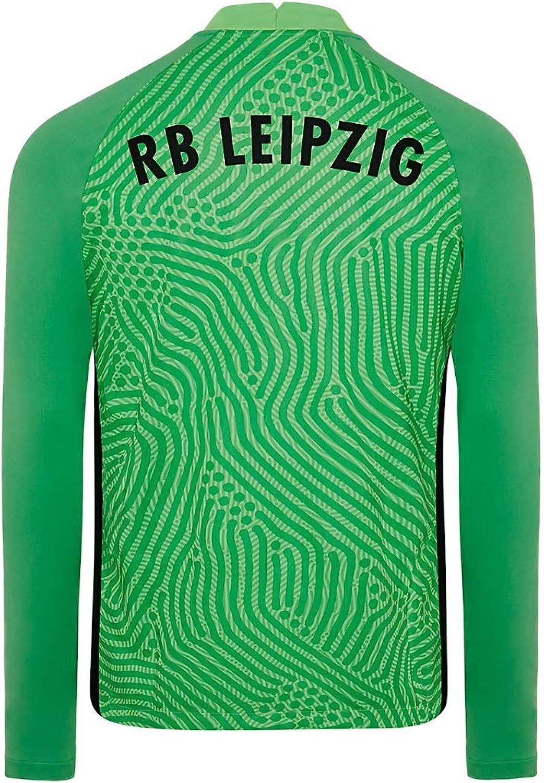 RB Leipzig Goalkeeper Trikot 20//21 Official Merchandise Youth