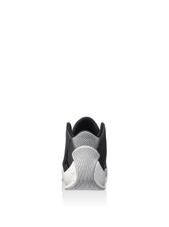Sneakers Uomo Nike Jordan Rising High 2