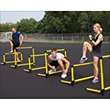 Prism Fitness Smart Cart Training Systems