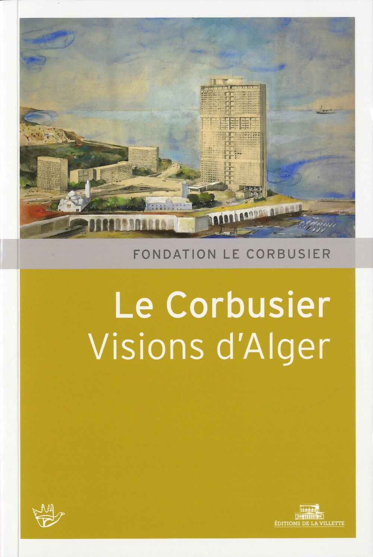 Le Corbusier rencontres