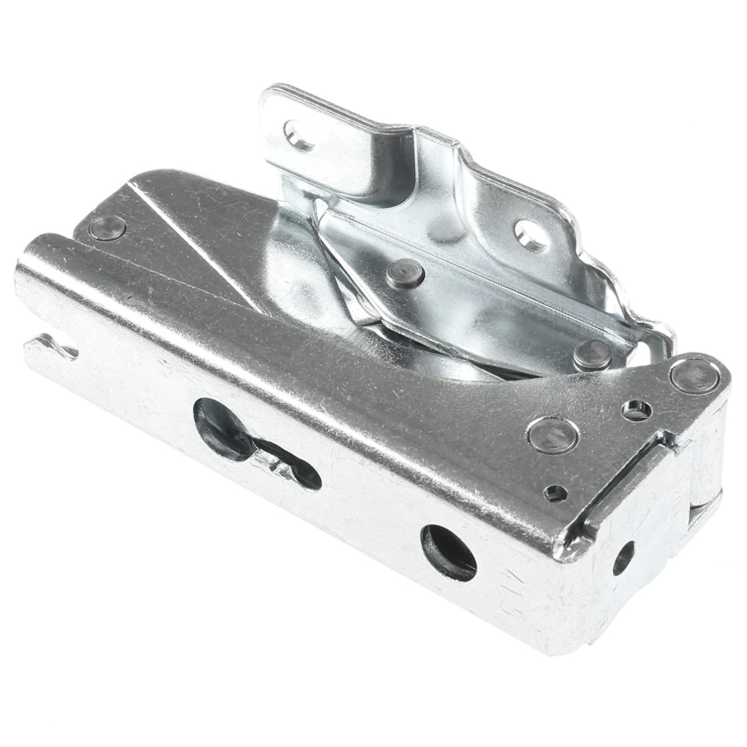 2 x genuino HETTICH nevera integrada HINGES 3362 y 3363 5.0 5.0 ...