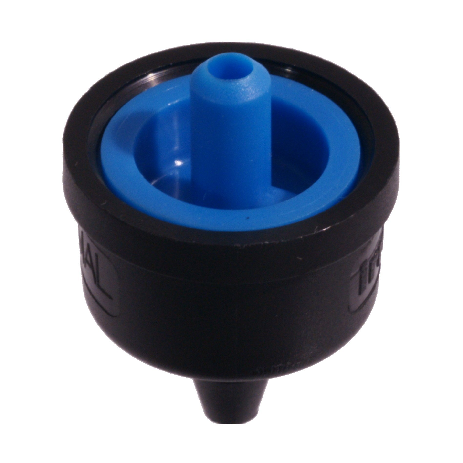 Button Dripper-1016 - Flow Rate : 0.5 GPH- 1000 pack