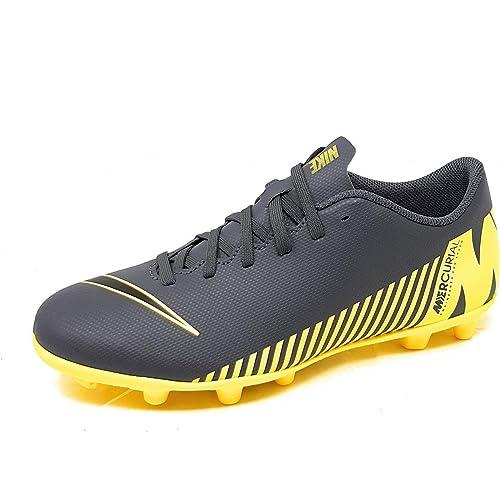 Buy Nike Men's Vapor 12 Club FG/MG D