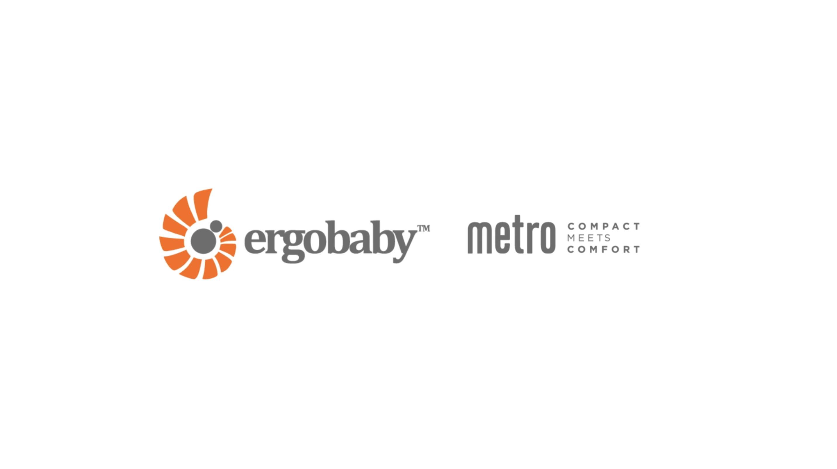 Ergobaby 2020 Metro Lightweight Baby Stroller, Compact ...