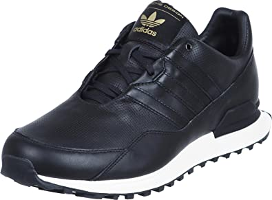 Adidas Porshce 911 S Low Men's Shoes