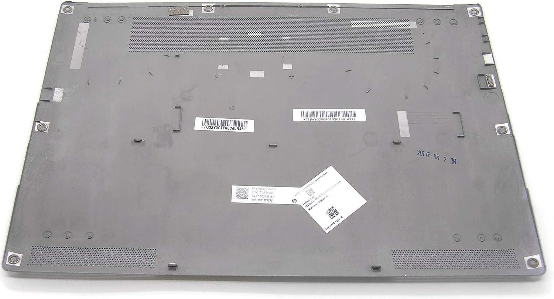 New Genuine BB for HP EliteBook 1040 G4 Bottom Base L02251-001