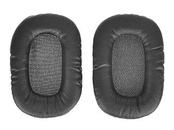 Almohadillas de 2 WEWOM para Tritton ax, pro 5,1, 720, 51