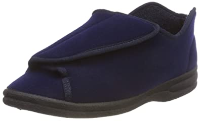 Adulte Chaussons Podowell Granit Mixte Chaussures Bas wCw14x