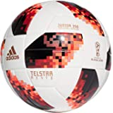 adidas World Cup Knock out J350Fútbol