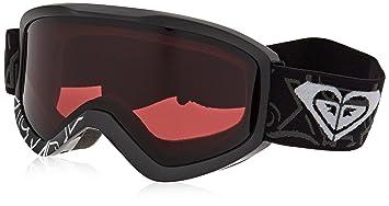 Roxy Day Dream Snowboard Ski Goggles 26ee99e6008