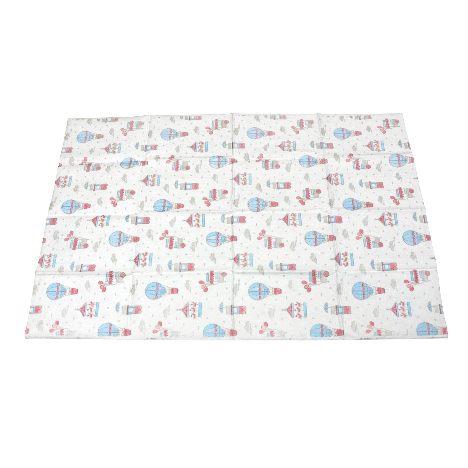 None Cozy Quilt Designs CQD01187 a Star is Born Pattern
