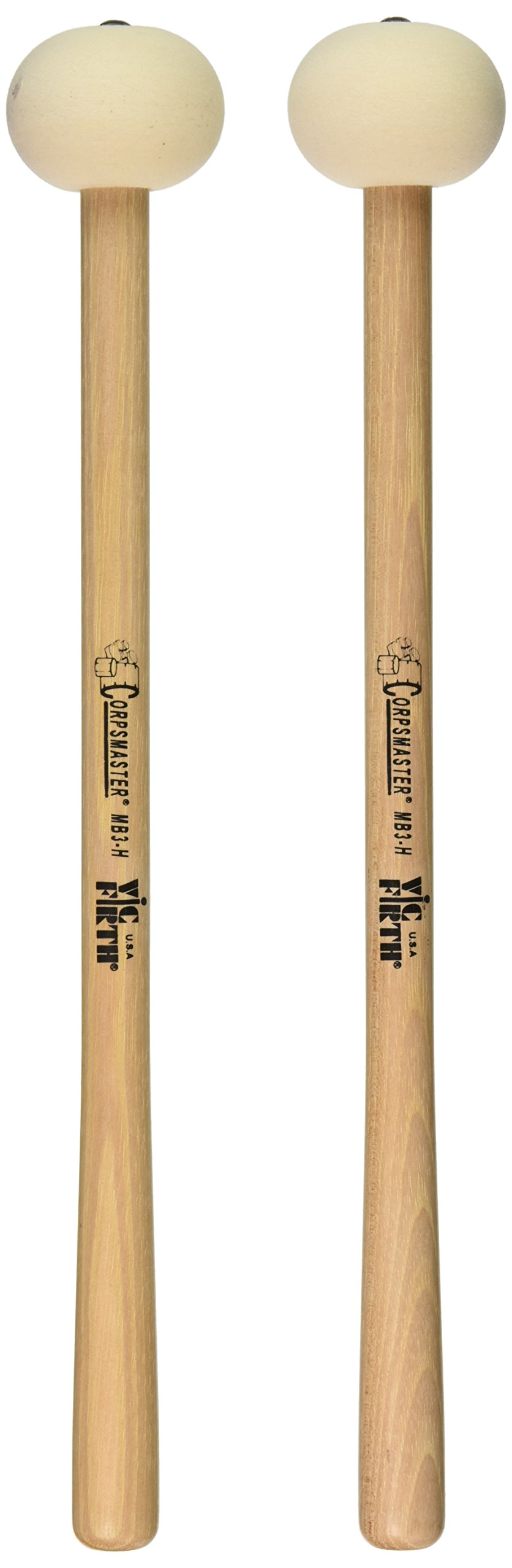 Best Rated in Drum & Percussion Mallets & Helpful Customer ...