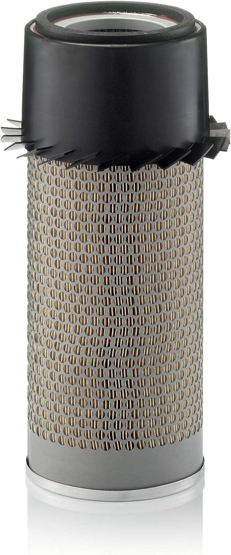 Original Mann Filter Luftfilter C 16 302 Für Nutzfahrzeuge Auto