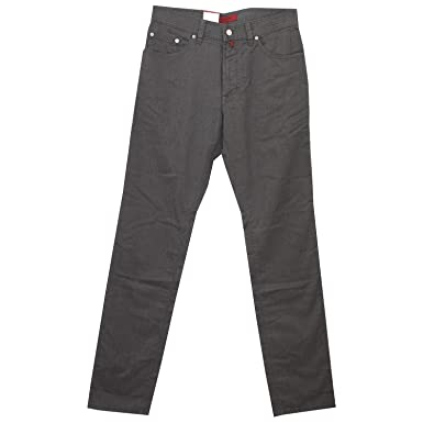 sale retailer exquisite style to buy Pierre Cardin, Deauville Stretch Ga, Herrenjeans, Stretch ...