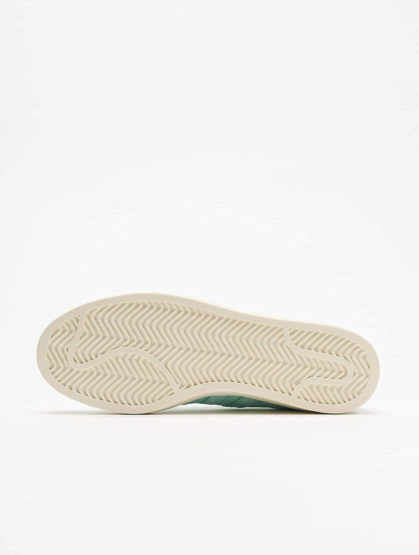 Adidas Originals Originals Originals Damen Turnschuhe Campus grün 36 4ccda1