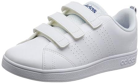 adidas baskets herre: adidas sko k ø b adidas sko til damer og