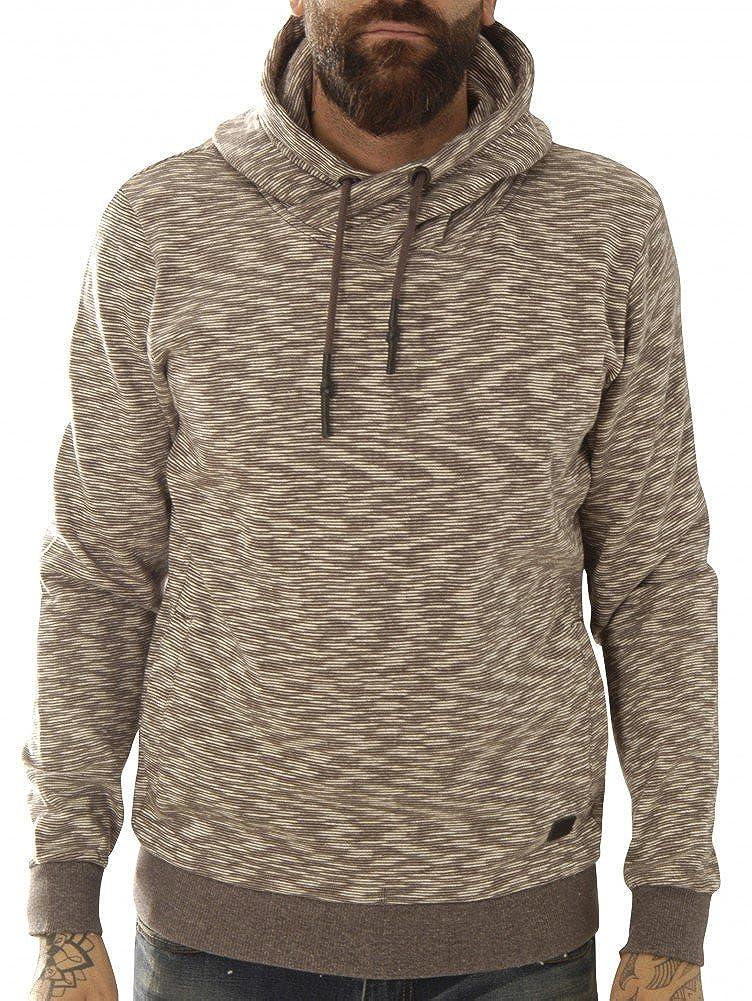Key Largo Herren Kapuzensweatshirts Sw Jesse Hoody Sw00155-1101