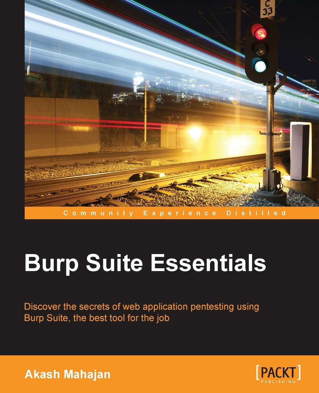 Burp Suite Free Alternative