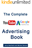 The Complete Google AdWords and YouTube Advertising Book (English Edition)