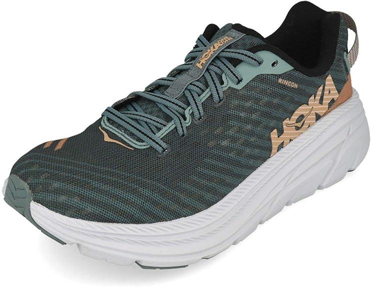 HOKA ONE ONE Women's Rincon Running Shoe