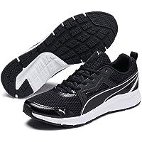 Puma Unisex Yetişkin Pure Jogger Sneaker 369782