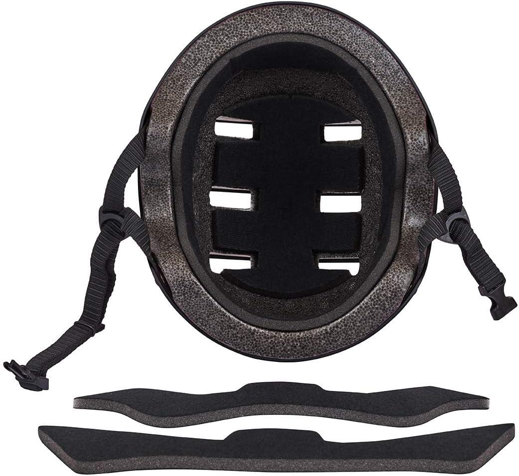 ommuter Bike/Skate/Multi-Sport Helmet