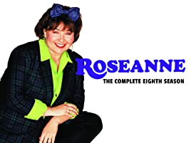 Amazon com: Watch Roseanne | Prime Video