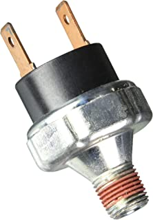 Amazon com: Onan Oil Pressure Switch - 309-0322: Automotive