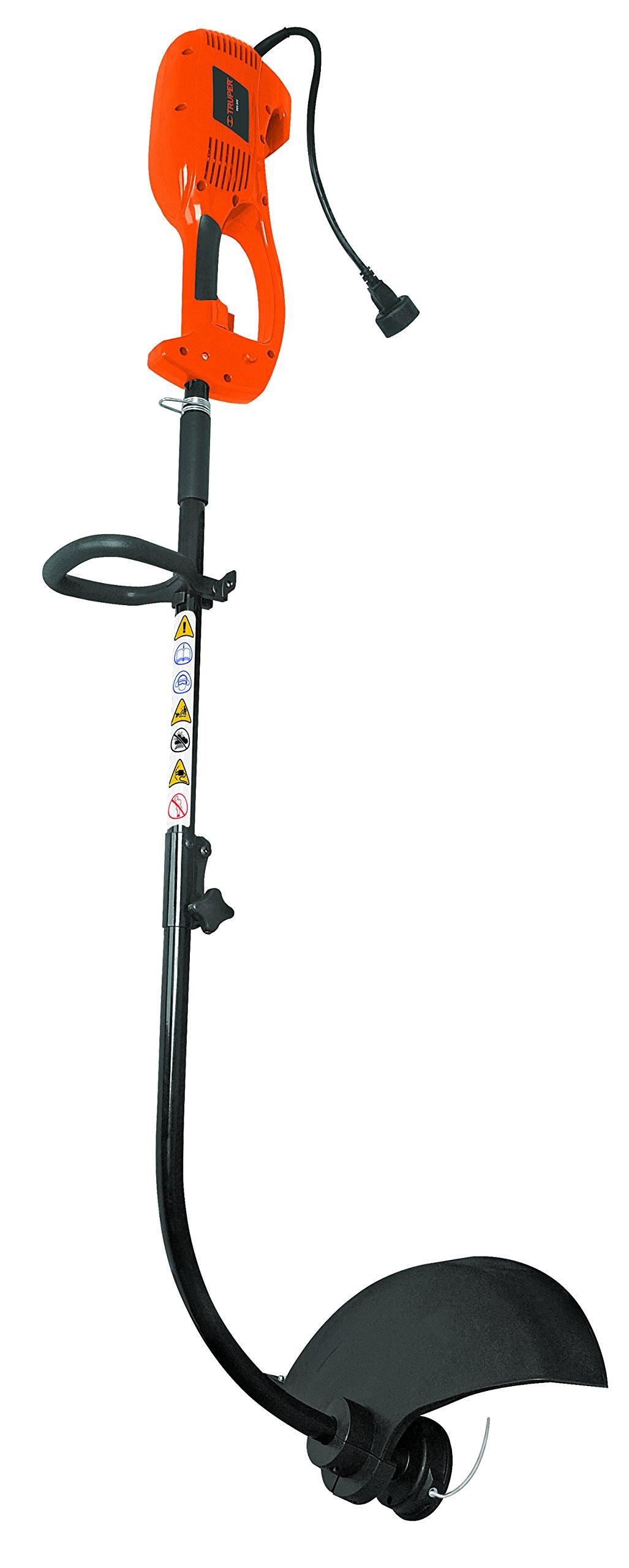 TRUPER DES-600 600 W / 15'' Electric String Trimmer by Truper (Image #1)