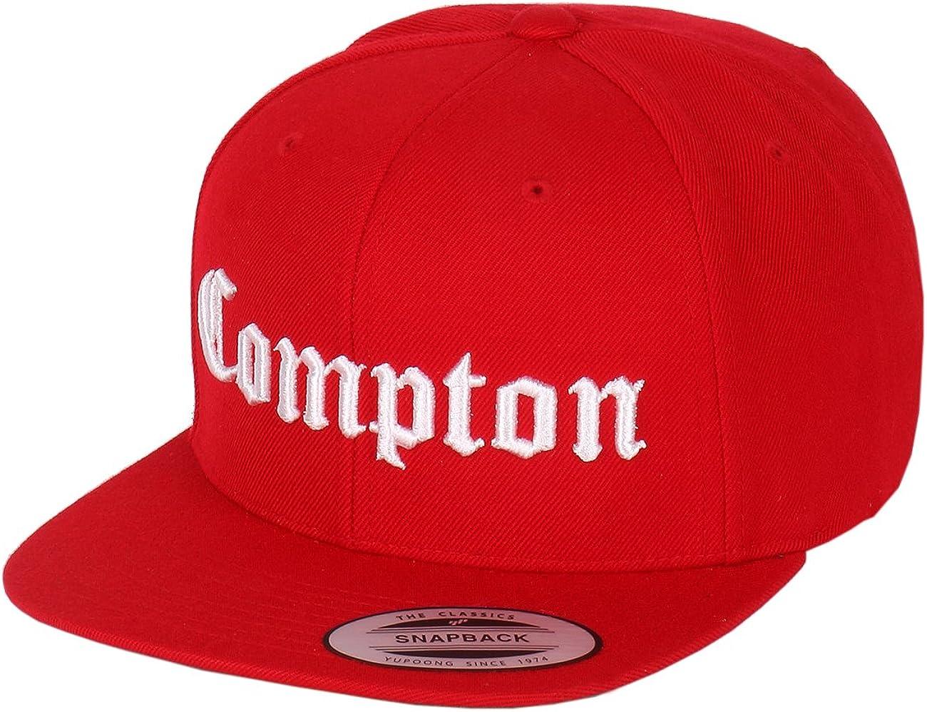 1611MAIN Compton Embroidery...