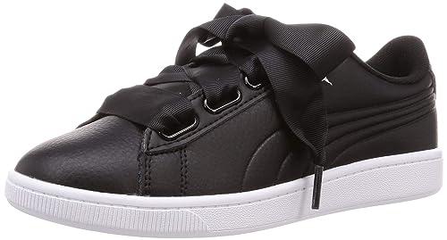 Vikky V2 Ribbon Core Sneaker