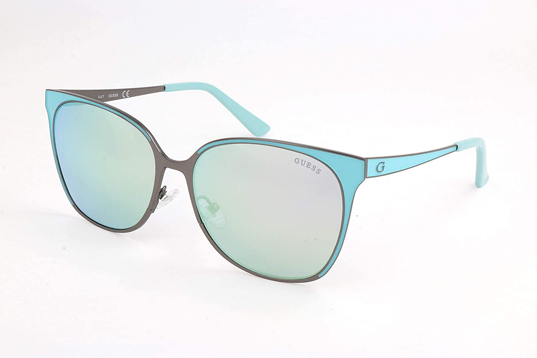 GUESS Sonnenbrille (GU7458)