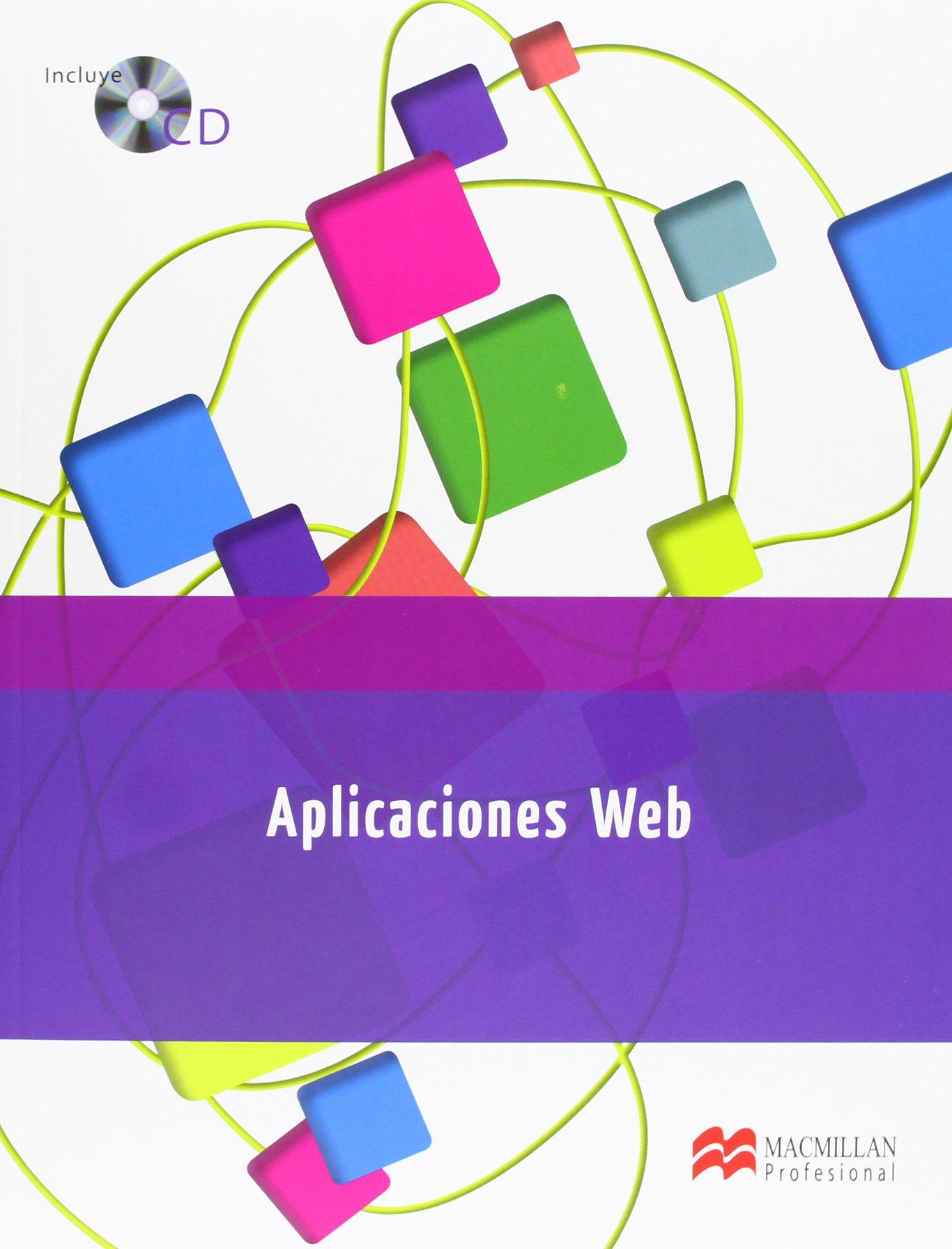 Aplicaciones Web 2013 (Informática) Tapa blanda – 1 feb 2013 Javier Zofío Jiménez Heinemann 8415656653 Computación en la nube