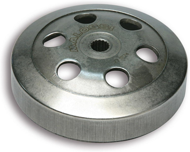MALOSSI Kupplungsglocke MINARELLI /Ø 107mm,