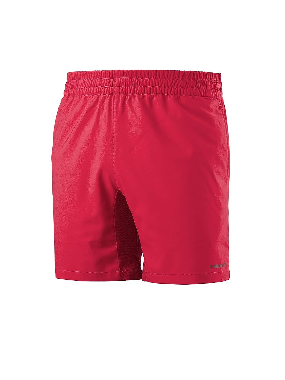 Pantaloncini Uomo Head Club Shorts