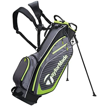 Bolsas de palos de golf