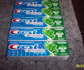 euthymol toothpaste wholesale