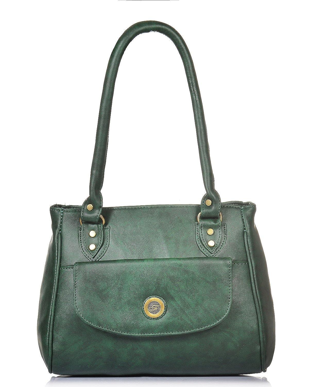 Shop for handbags ( shoes   handbags   handbags   clutches )   more ... e96febe9dae87