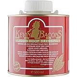 Kevin Bacon Liquid Hoof Dressing
