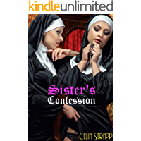 Sister's Confession
