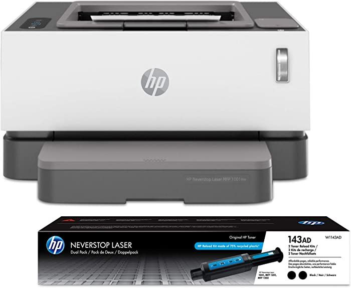 The Best Hp Deskjet 3940V