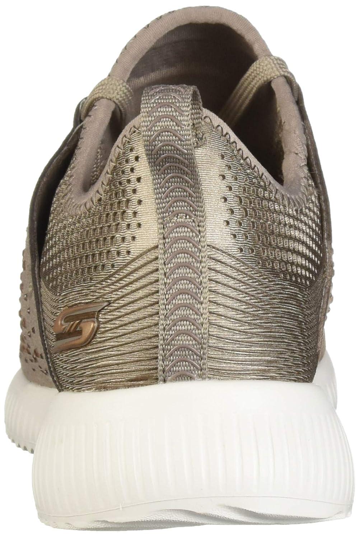 Skechers Frauen Fashion Sneaker Tpe