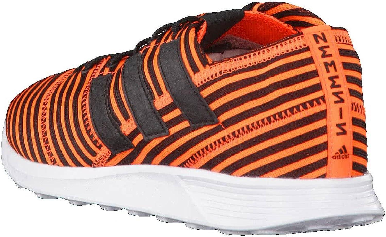 adidas Nemeziz 17.4 TR, Chaussures de Football Homme: Amazon