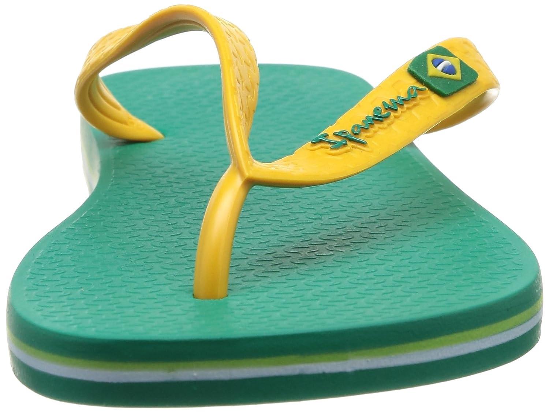 Homme Sandales Brésil 80415 Au Ipanema Whyeid29 uZPiXOkT