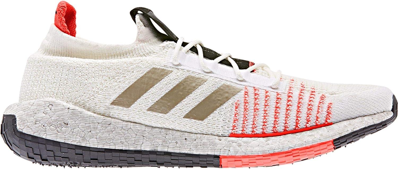 Adidas PulseBOOST HD Zapatillas para Correr - AW19: Amazon.es ...